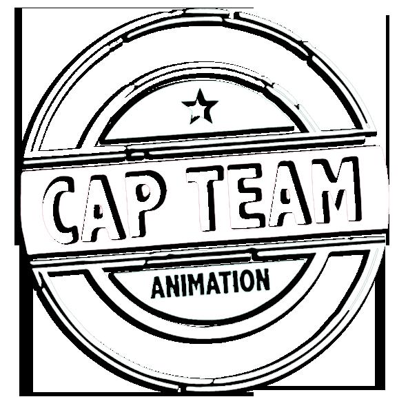 CapTeam