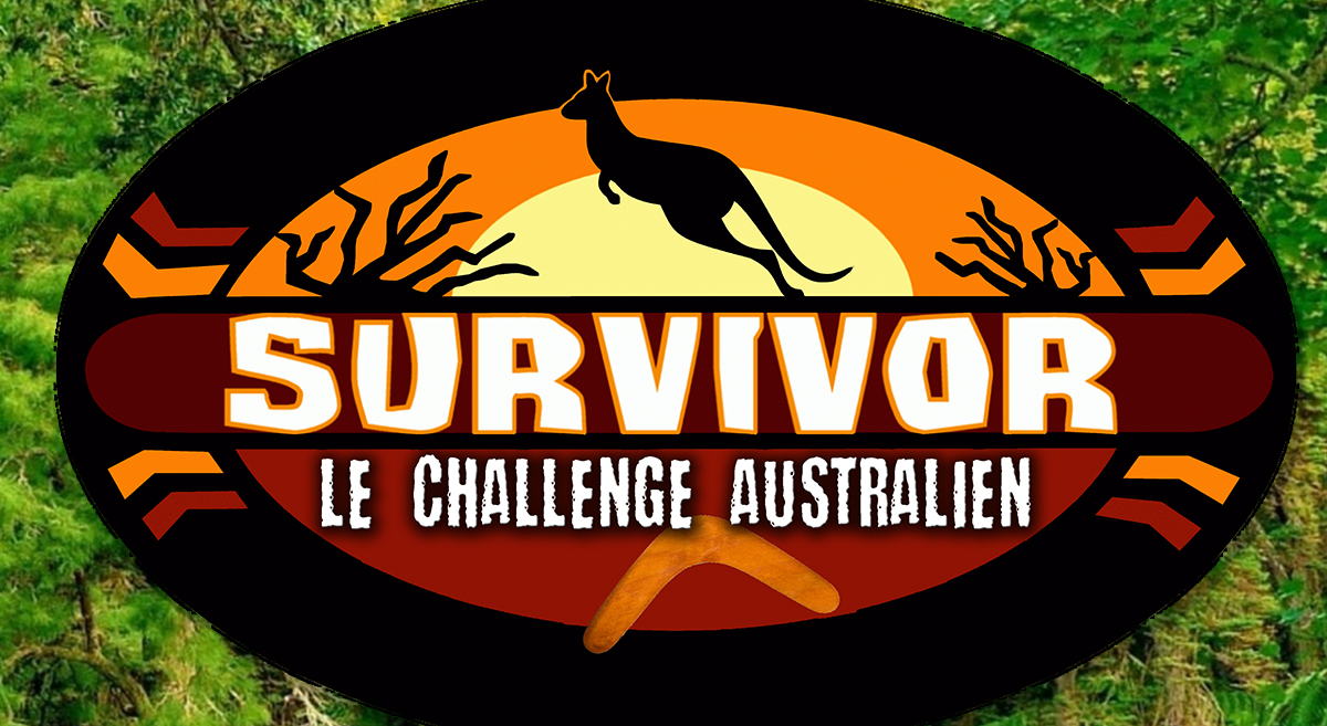 Challenge Australien